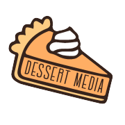 Dessert Media
